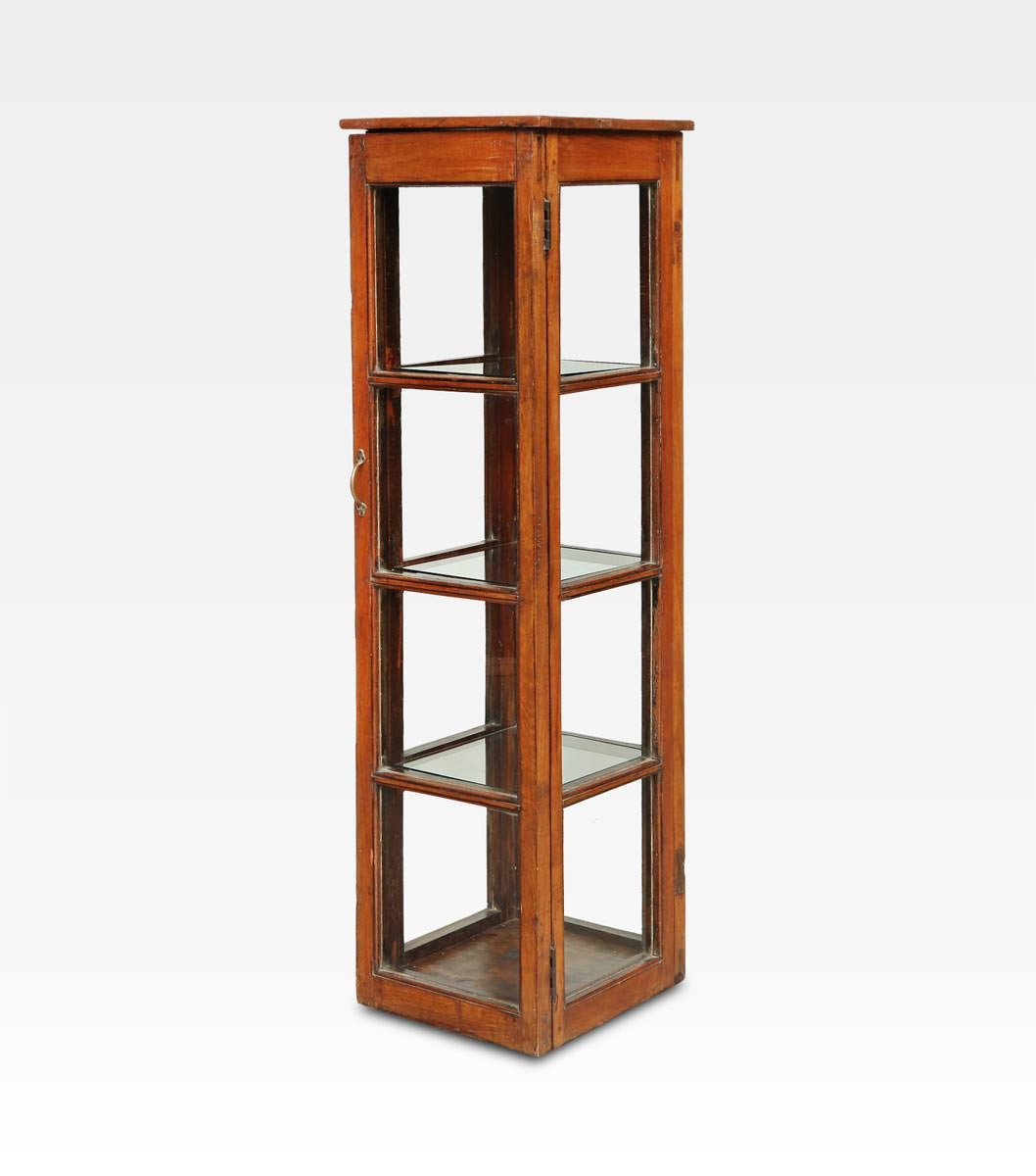 legno teak - Ecosia
